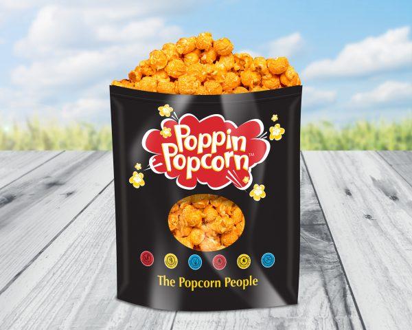 Farm - Gallon - Cheesy Cheddar