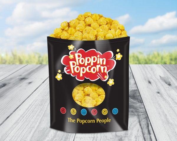 Farm - Gallon - Movie Theater Butter