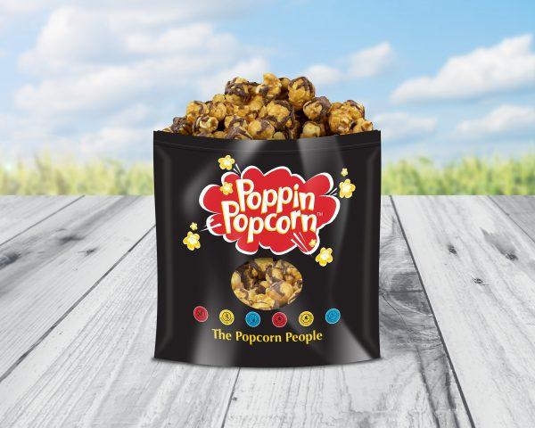 Farm - Half Gallon - Chocolate Delight