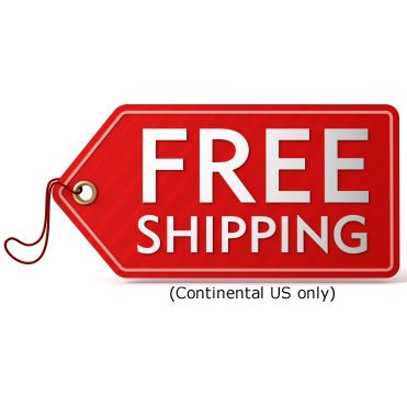 products-free-shipping