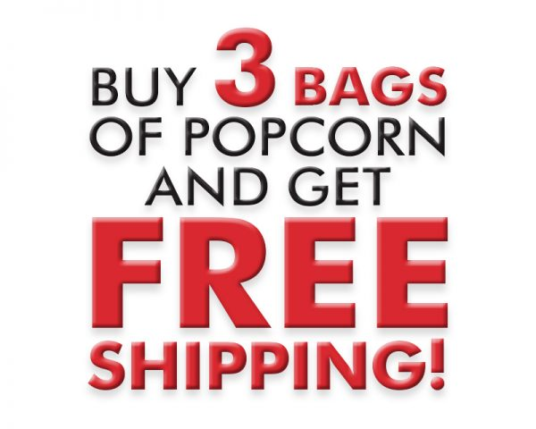 Buy-3-Bags-Free-Shipping