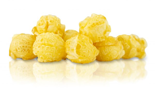 Cluster - 2560 x 1507 - Kettle Corn