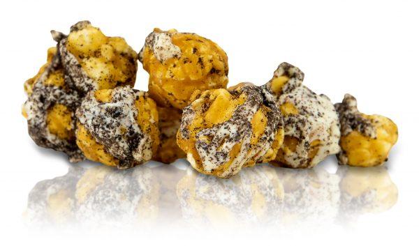 Cluster - 2560 x 1507 - Cookies & Cream