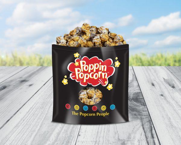 Farm - Half Gallon - Cookies & Cream