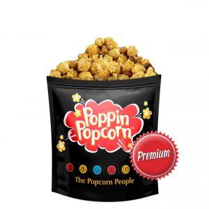 https://poppinpopcorn.com/carts/chocolate-delight-popcorn-1-2-gallon-specialty/