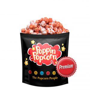 https://poppinpopcorn.com/carts/nutty-caramel-popcorn-1-2-gallon-speciality/