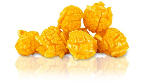 Cluster - 2560 x 1507 - Cheesy Cheddar