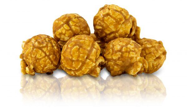 Cluster - 2560 x 1507 - Cinnamon Toast
