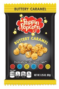 products-Buttery-Caramel-Snack-Bag_