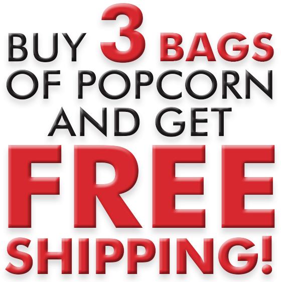 free-shipping-popcorn