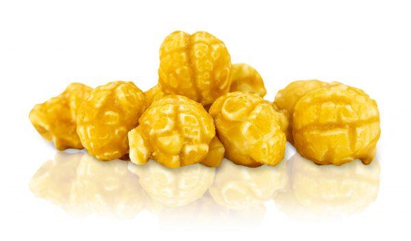 Cluster - 2560 x 1507 - Vanilla Gourmet