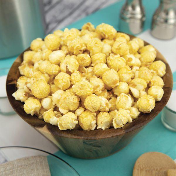 Tabletop - 2560 x 2560 - Kettle Corn