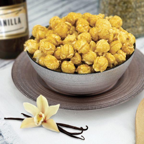 Tabletop - 2560 x 2560 - Vanilla Gourmet