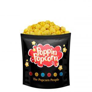 Movie Theater Butter - Half Gallon